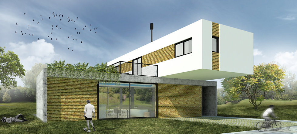 Casa HB5_1_SITE.jpg