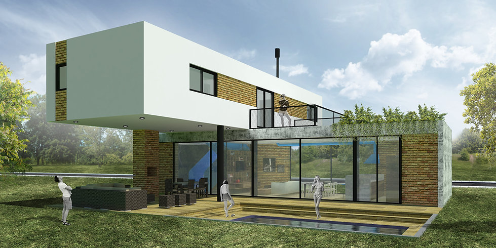 Casa HB5_2_SITE.jpg