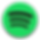 spotify-linux-256.png