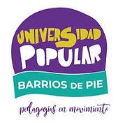 logo UPBdP nuevo.jpg