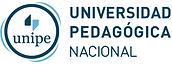 logo UNIPE.png
