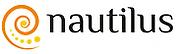 logo nautilus web.png
