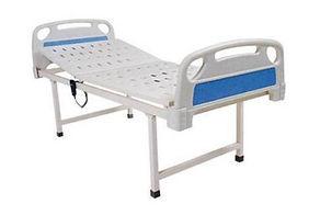 Semi fowler electric bed-prime healers