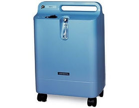philips oxygen concentrator 5 lpm