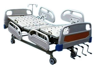 electric cot for rent in bangalore