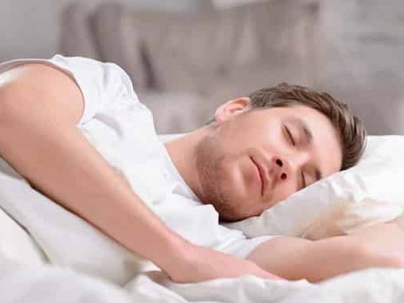 Insomnia meaning, causes and treatment