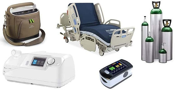 medical equipment for rent.jpg