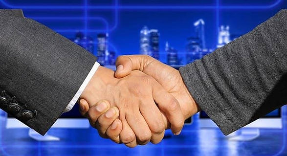 partneship with prime healers 1.jpg