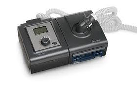 Cpap machine for rent in Bangalore.jpg