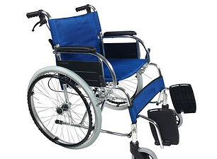 wheelchair foldable.jpg