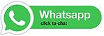whatsapp Prime healers.png