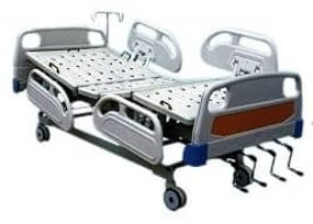 Electric Icu bed for rent.jpg