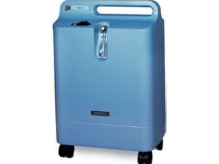 How Much Oxygen Does A COVID-19 Patient Need? How To Choose The Right Oxygen Concentrator For Home?