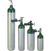 oxygen cylinder on rent.jpg