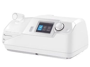 oxymed Bipap machine for purchase in Bangalore
