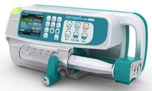 infusion pump.jpg