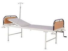 semi fowlers normal medical bed.jpg