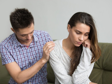 What is Infertility? Possible Causes of Infertility in Men and Women