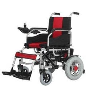 Electric Wheelchair-prime healers.jpg