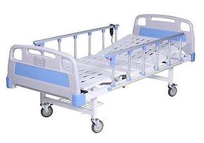 Electric fowler bed prime healers.jpg