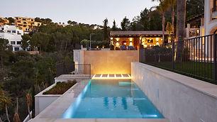 0C Mimosa Mallorca 02.jpg