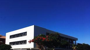 06 Colegio Costa Adeje 02.jpg