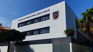 06 Colegio Costa Adeje 01.jpg