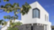 0A La Vega - Playa Paraiso 03.jpg