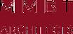 mmbt logo.png