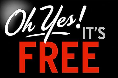 Yes-Its-Free.jpg