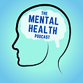 The Mental Health Podcast 1400x1400.png