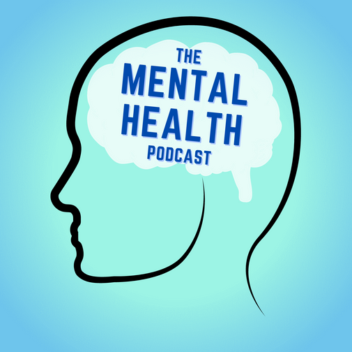 The Mental Health Podcast
