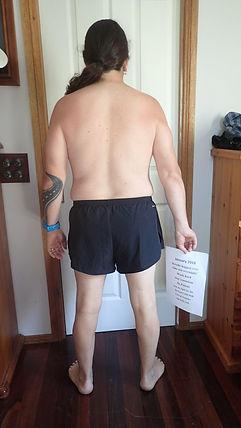 Jamie Moxham, Back, 29-01-18.jpg