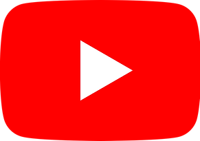 1280px-YouTube_full-color_icon_(2017).sv