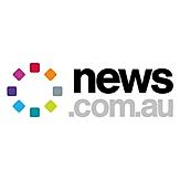 New.com.au