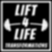L4L Logo 9 (1).png