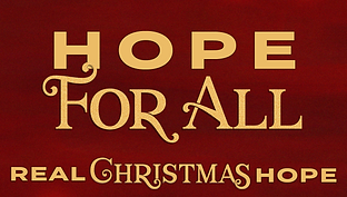 Thumbnail-Hope For All.png
