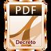 ¿Cómo afecta el Decreto 1080 la normatividad archivística?
