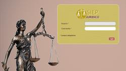 Siep Juridico