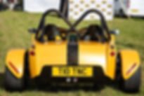 Lightweight, Trackday, Road, Legal, Sports, car, Racecar, Toniq, CB, Hillclimb, Sprint