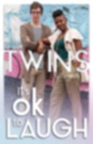 TWINS-Poster-11x17-NoDetails.jpg