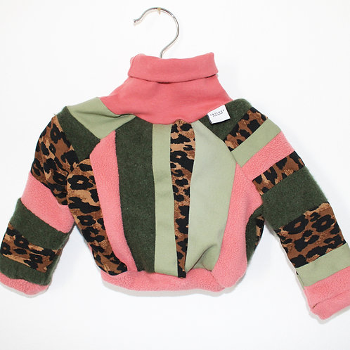 COLUCCI STYLE Sweater Baby