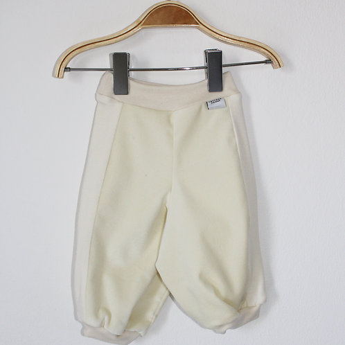 SAMT Hose extra breit