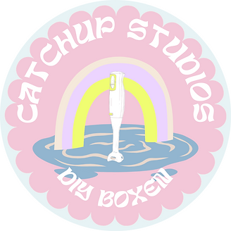 CATCHUP(7).png