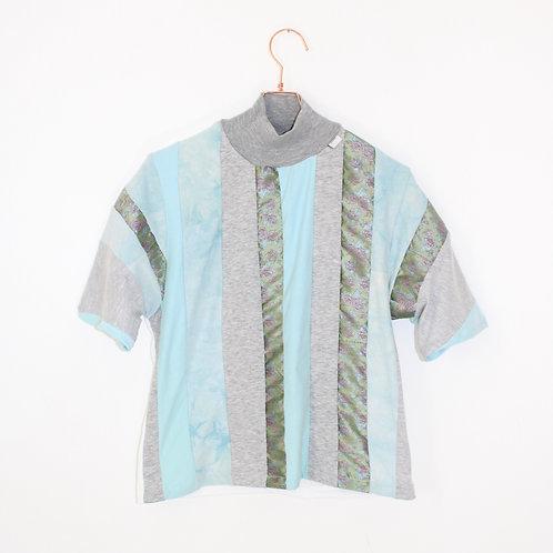 PASTELL BATIK Shirt