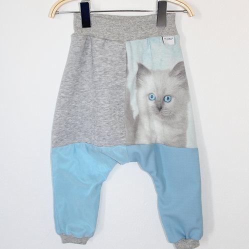 CAT Jogger Baby