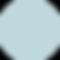 Mange-debout, bar et cube lumineux, canapé gonflable Chesterfield, mariage Indre-et-Loire, 37
