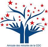 Amicale des retraités de la CDC