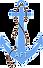 AFT logo_edited.png