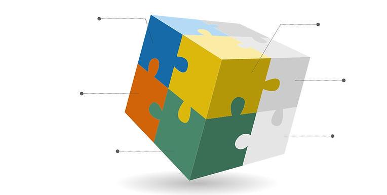 cube_edited_edited_edited.jpg